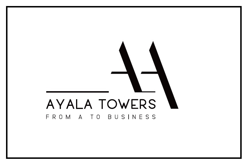 AYALA TOWERS